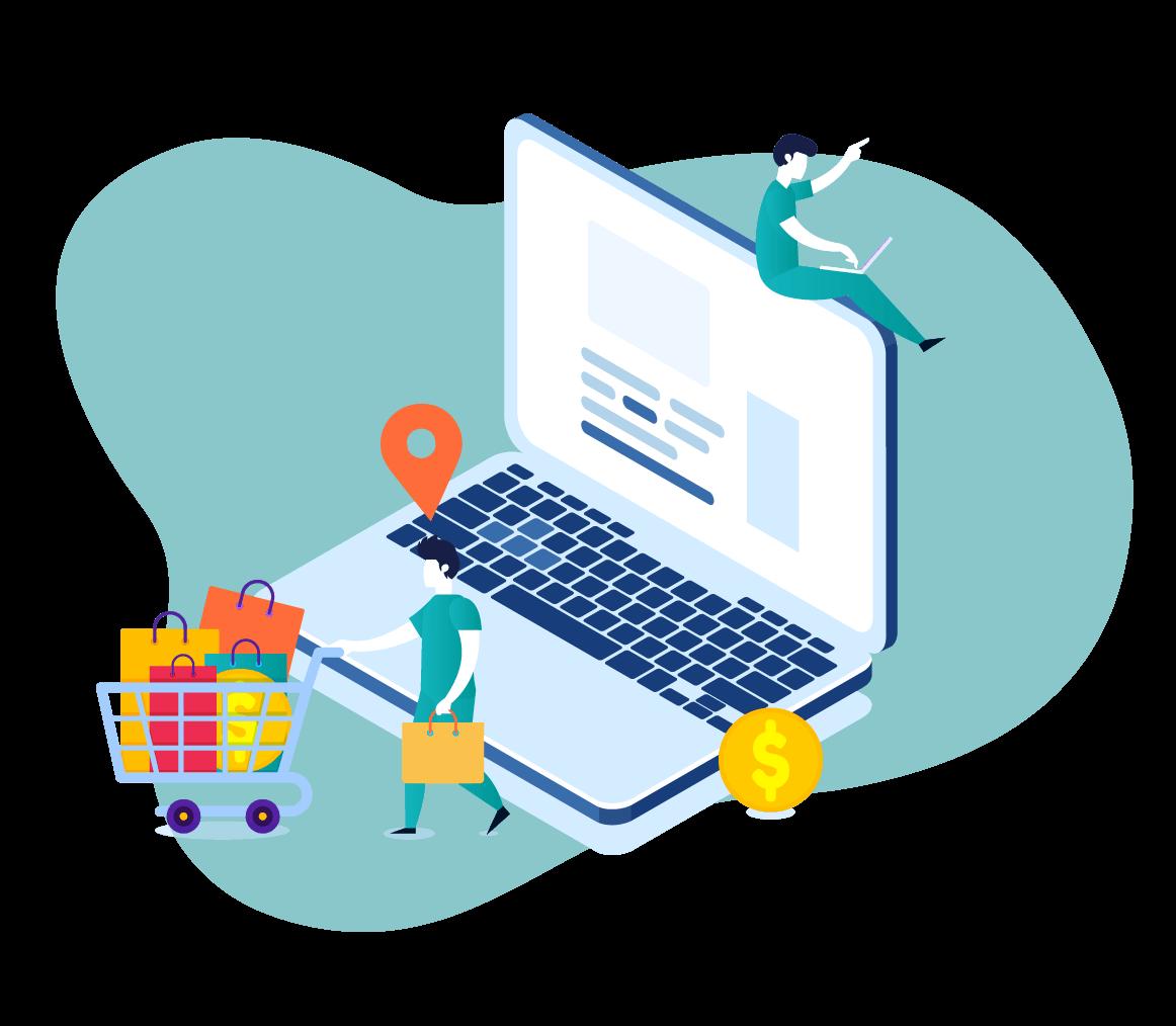 Evolve Communication - Tjenester innen Søkemotormarkedsføring, bannerannonsering, nettsider og sosiale medier