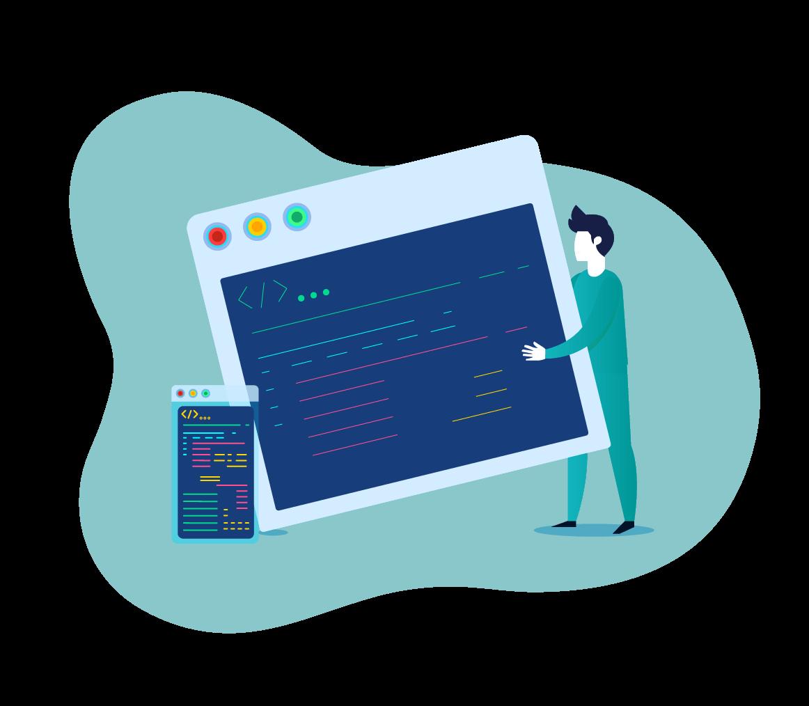 Design og utvikling av gode nettsider
