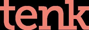 tenk kommunikasjon logo