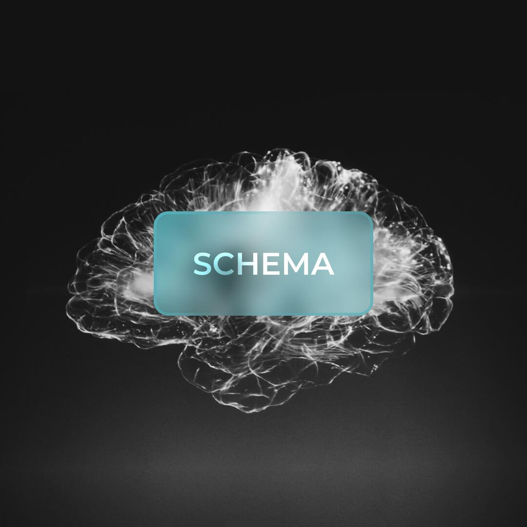 Schema vitaminer for SEO
