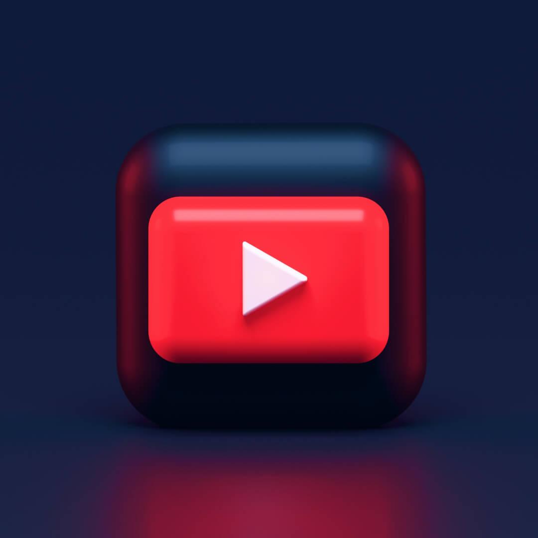 YouTube SEO Hvordan Lykkes